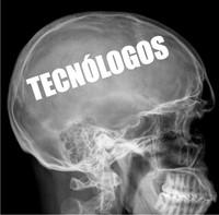 Qualidade Em Radiologia